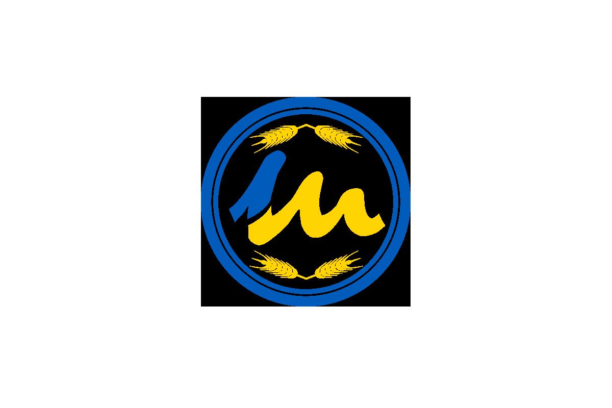 MACANS LLC